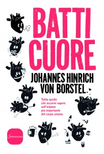 Batti-Cuore_COVER